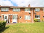 Thumbnail for sale in Hall Grove, Welwyn Garden City
