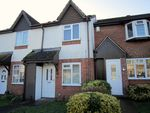 Thumbnail to rent in Marlowe Road, Larkfield, Aylesford