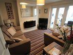 Thumbnail for sale in Dudley Close, Tilehurst, Reading, Berkshire