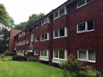 Thumbnail to rent in Beaumont Court, Bolton
