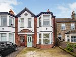 Thumbnail for sale in Upton Road, Bexleyheath, Kent
