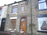 Thumbnail to rent in Oldham Road, Shaw, Oldham