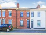 Thumbnail for sale in Clive Road, Barry