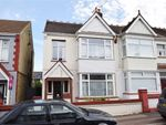 Thumbnail for sale in Westbourne Grove, Westcliff-On-Sea, Essex