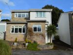 Thumbnail for sale in Glenthorne Close, Torquay