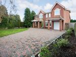 Thumbnail for sale in Edge Hill, Darras Hall, Ponteland, Northumberland