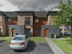 Thumbnail to rent in Dalmarnock Drive, Glasgow