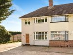 Thumbnail for sale in Orchard Close, Denham, Middlesex