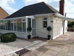 Image 1 of 18 for The Bungalow, Eastland Terrace