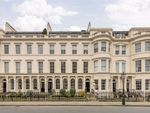 Thumbnail to rent in Ulster Terrace, London