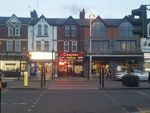 Thumbnail to rent in Wilmslow Rd, Rusholme