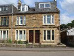 Thumbnail to rent in Dorrator Road, Camelon, Falkirk