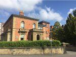 Thumbnail to rent in Suite C Grosvenor Lodge, Grosvenor Road, Wrexham, Wrexham