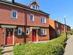 Thumbnail for sale in Violet Way, Ashford