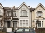 Thumbnail for sale in Ribblesdale Road, London