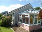 Thumbnail for sale in Shelley Road, St Austell, Cornwall