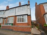 Thumbnail for sale in Kensington Road, Earlsdon, Coventry, West Midlands