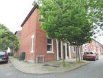 Thumbnail to rent in Milner Street, Deepdale, Preston, Lancashire