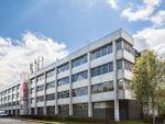 Thumbnail to rent in Halton 5 Office Centre, Northway, Halton Lea, Runcorn, Cheshire