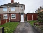 Thumbnail to rent in Little Lane, Huthwaite, Sutton-In-Ashfield