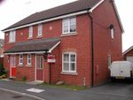 Thumbnail to rent in Robins Lane, Brockhill, Redditch, Worcs.