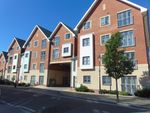 Thumbnail to rent in St. James's Street, Portsmouth