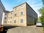 Thumbnail for sale in Capstan Place, Colchester