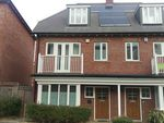 Thumbnail to rent in Inglis Way, Mill Hill