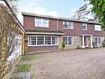 Thumbnail for sale in Cobbetts Hill, Weybridge, Surrey