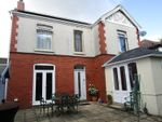 Thumbnail to rent in Heol Y Graig, Clydach, Swansea, City And County Of Swansea.