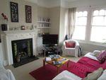 Thumbnail to rent in Stapleton Road, London