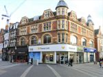 Thumbnail to rent in Suite B/C Third Floor Redhill Chambers, High Street, Redhill