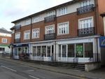 Thumbnail to rent in 205 High Street Crowthorne, Berkshire