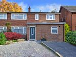 Thumbnail for sale in Longmead Road, Thames Ditton