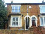 Thumbnail for sale in Bedfont Lane, Feltham