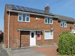 Thumbnail for sale in Coldwell Road, Prudhoe