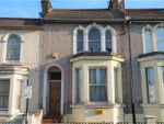 Thumbnail to rent in Darnley Street, Gravesend