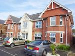 Thumbnail for sale in Nortoft Road, Bournemouth, Dorset