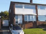 Thumbnail for sale in Salisbury Drive, Dukinfield