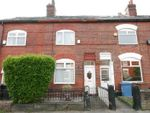 Thumbnail for sale in Lansdowne Road, Eccles, Manchester