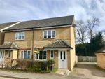 Thumbnail to rent in The Hollies, Oxted, Surrey
