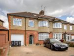 Thumbnail to rent in Riversfield Road, Enfield Town