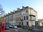 Thumbnail to rent in Grosvenor Place, Larkhall, Bath