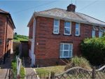 Thumbnail for sale in Briar Crescent, Exeter