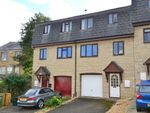 Thumbnail to rent in Yarnbarton, Templecombe, Somerset