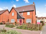 Thumbnail for sale in Fern Close, Dereham