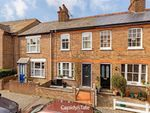Thumbnail for sale in Culver Road, St Albans, Hertfordshire