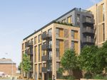"""Thumbnail for sale in """"2 Bedroom Apartment"""" at Davigdor Road, Hove"""
