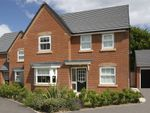 """Thumbnail to rent in """"Holden"""" at Cheriton Close, Connah's Quay, Deeside"""