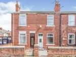 Thumbnail for sale in Cookson Street, Balby, Doncaster